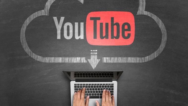 Comment attirer beaucoup de vues sur mes vidéos Youtube ?