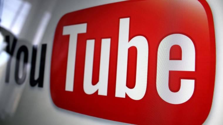 Pourquoi le nombre de vue est important sur une vidéo YouTube ?