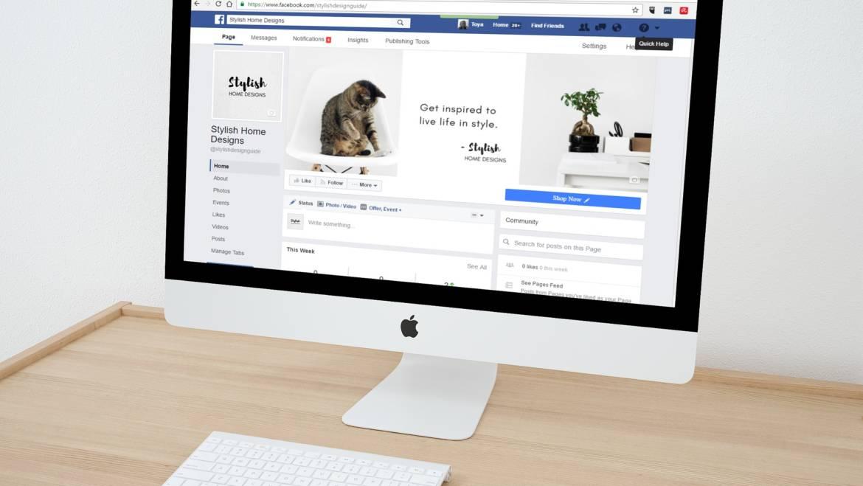 Pourquoi le nombre de likes est important sur ma page Facebook ?